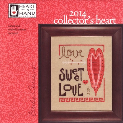 14collectorsheart