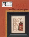 red house sampler